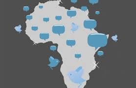 twafrica